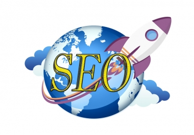BOOM! 2019 Easy Ranking! Rank First Page of Google with Our Powerful Manual SEO SERP Magnet Backlinks and PBN Posts