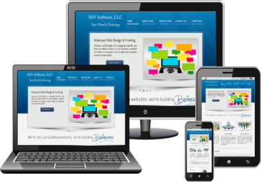 I will make your sites per page mobile friendly