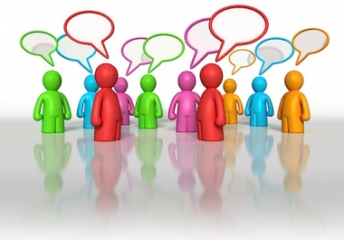 ®create 10000 Blog Comments Blast In 24 Hours Or FREE Order