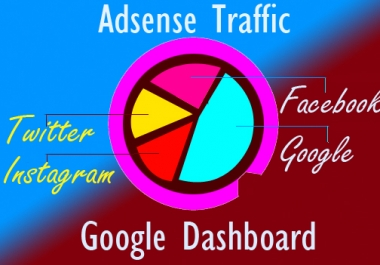 Need adsense safe traffic? get a traffic source and make $500 per month