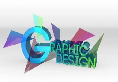 Design SVG Logo