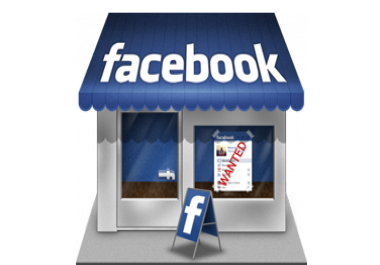 Give You 105+ REAL Facebook Pages Likes/Posts Likes/Post... for $1