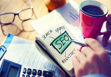 Publish your article on DA83-PA77 DOFOLLOW Link White Hat SEO Content Marketing