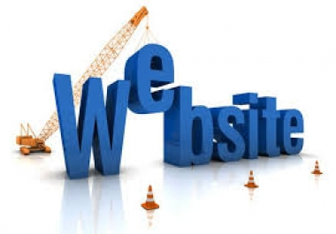 Wordpress website design company offers free website design limited period offer