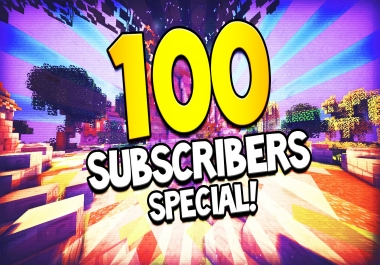 I will Provide 100 Youtube Member Only