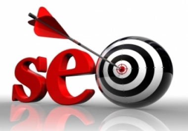 ★★★submit your site to over 30k statistics sites for quick backlinks plus bonus gigall ★★★
