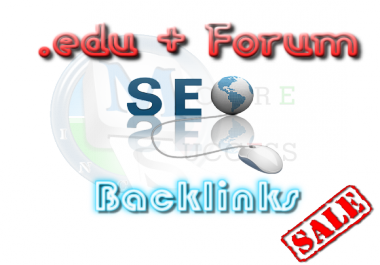 give 1100 back links with anchor text and submit it to my paid linklicious and lindexed ping accounts