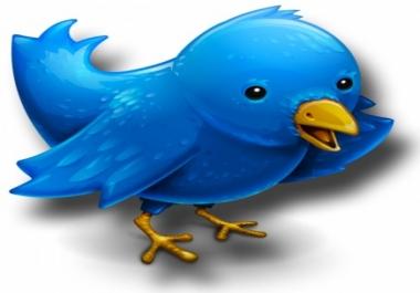 Unbelievable 1000 social media followers with 30 days warranty
