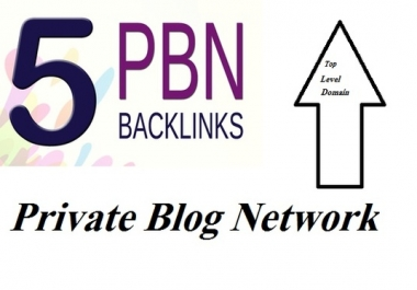 PBN Posts - Private blog network links
