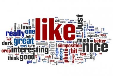 create 3000 Blog Comments Links using  Scarpe Box