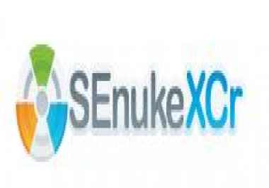Sell you SENuke with updates!