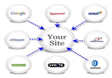 ✔♥ $create POWERFUL unseen link wheel structure of 5 high authority sites that will blow out your competition in no time♥ ✔