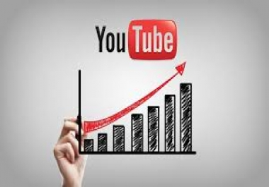 YouTube SEO Guide Rank YouTube Videos on the First Page of Google