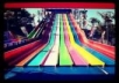 Amazing offer Instant 550 HQ Instagram Photo Likes or Fo... for $1
