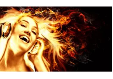 do maximum MUSIC promotion for millions of music lovers Edm,Hip hop,Rap
