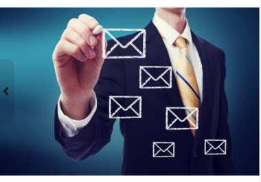 write A Persuasive Marketing Email That Gets Results