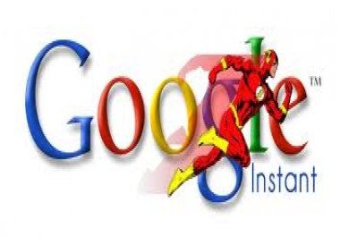 Get you 30 verified google+1 vote on your website for for $1