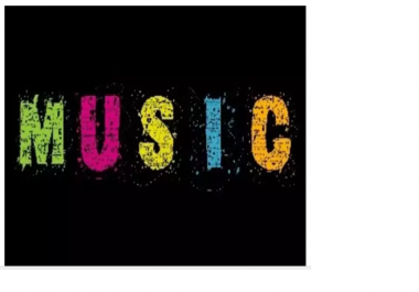 give you 210 smokin hot royalty free MUSIC loops beats, tracks for youtube videos powerpoint