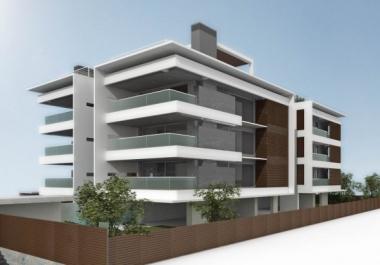 3D Building Design,3D Vizualizations and Design