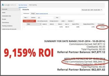 Step By Step Youtube Marketing to Make Money
