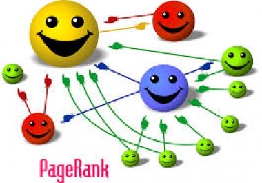 will rank a total of 4 keywords on first page of google within 10 days