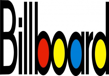 Submit Music To Billboard and 1000s of Radio Stations