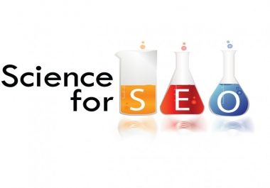 create a Deadly Search engine Optimization report that over comes from all your mistakes and Drag you to Success