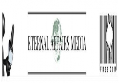 Your Banner AD in *Reputable* Media Outlet - BEST OFFER