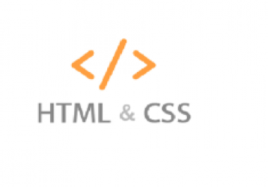 do html, css, javascript, jquery issue