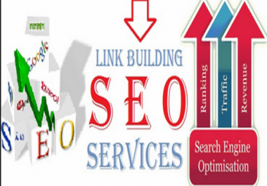 Boost your Google Ranking With Dynamic Seo Package Everything here