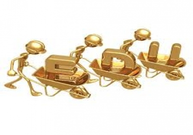 create 150 EDU Backlinks for ANY WEBSITE Very Cheap Safe for Google in max 48 hours