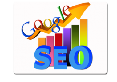 Moneyback Guarantee 100% DoFollow Links To Get Your Site Top On Google