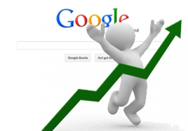 MoneyBack Guarantee 100+ Dofollow Links To Boost Your Ranking On Google