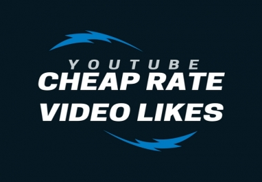 Fast 280+ youtube  likes & 5 high quality custom comments or 10+ youtube subscriber instant  delivery