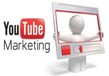 give you 1001 YouTube Views for $1