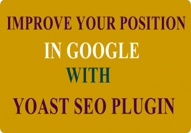 Install Yoast Wordpress SEO Plugin Optimize Your ON-page SEO