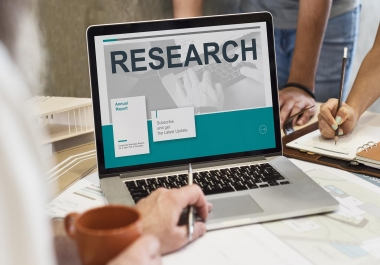 Do 100 Data Research Contact, Phone, Email, Web