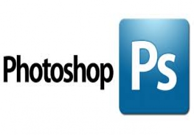 Give you 200 Photoshop Image resize