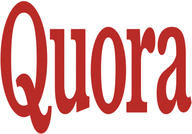 Provide You 12 High Quality Quora Answers with live url