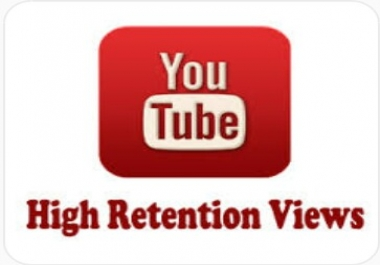 10000+  Youtube views  and 30 active subscribe super fast delivery
