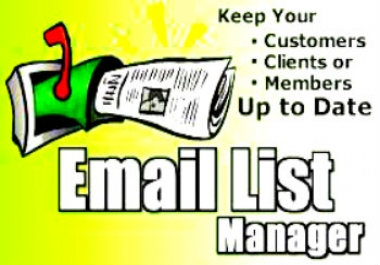 Buy Best Email List Databases - 40+ Million Emails 20 + Countries + Extra Bonus
