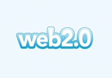 Manual 15 High PR 5 or Above Web2.0 Blog Writing and Submission Service