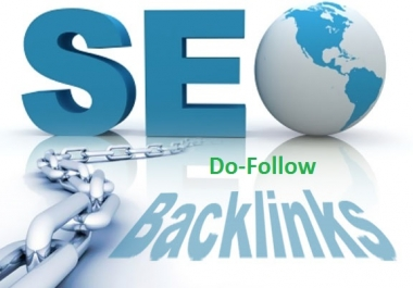 10,000 Do-Follow Backlinks + Indexing(95% crawl rate) + 1000 unique articles for submission