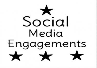 Instant 3000 Video Views on Social Media