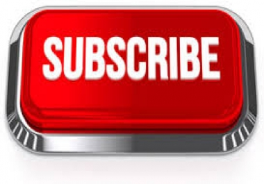 Real Traffic  Fast 500 subscribers + 50 likes You.tub Popularity of Social networks