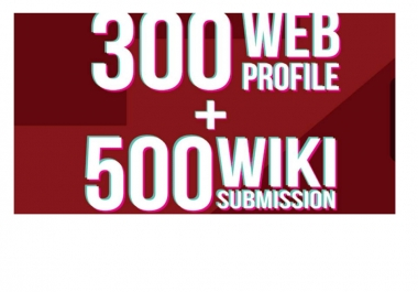 200 webs directories submission for your sites to ranking on yahoo bing baidu
