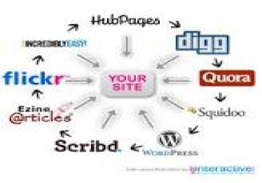 submit your website  to 40000 statistic websites