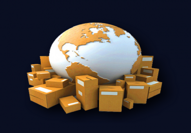 courier tracking website with wordpress