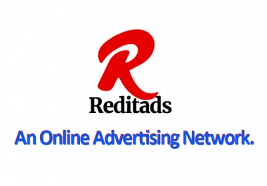 Promote Your Product Through AD Network