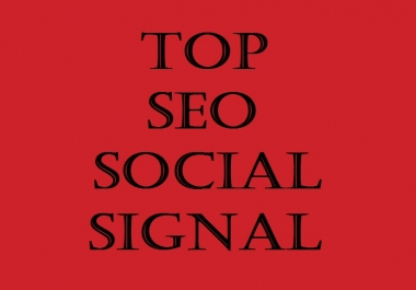 200 HIGH PAGE RANK SOCIAL MEDIA SEO SERVICE FOR INCREASING YOUR WEBSITE RANKING